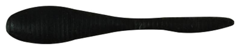 Berkley Gulp! Alive! 1-inch Leech   FishingWorld com