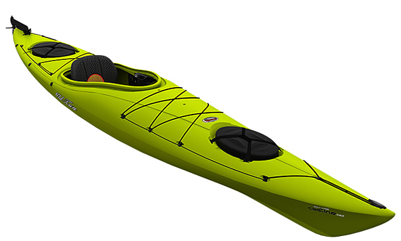 OLD TOWN: Launches Two New Kayaks | FishingWorld com